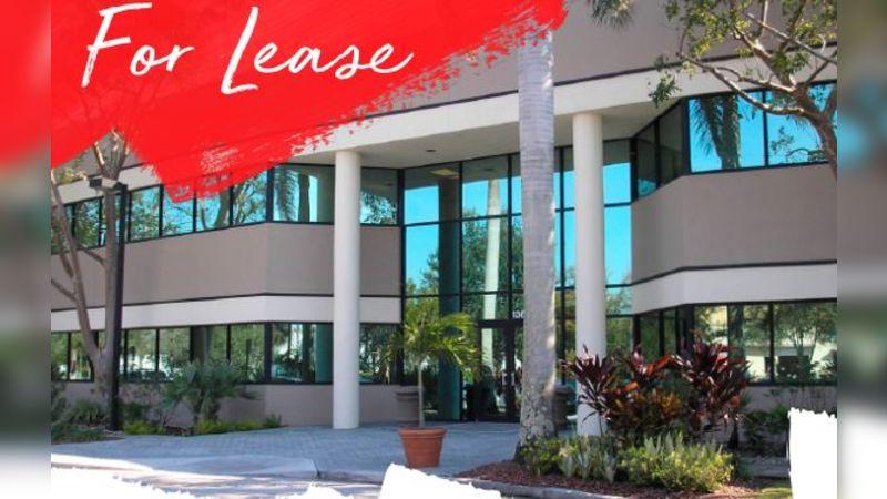 Sawgrass International Corp Park - Building E - Office - Lease