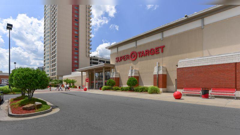 Perimeter Place - Retail - Lease