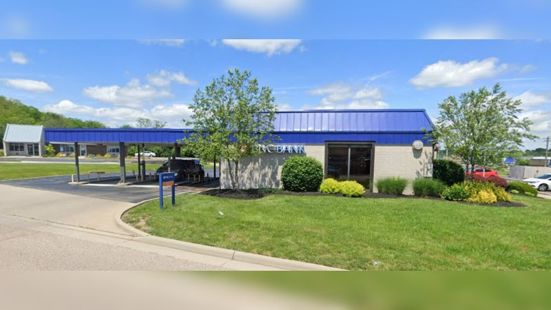 7075 Dixie Highway - Office - Sale