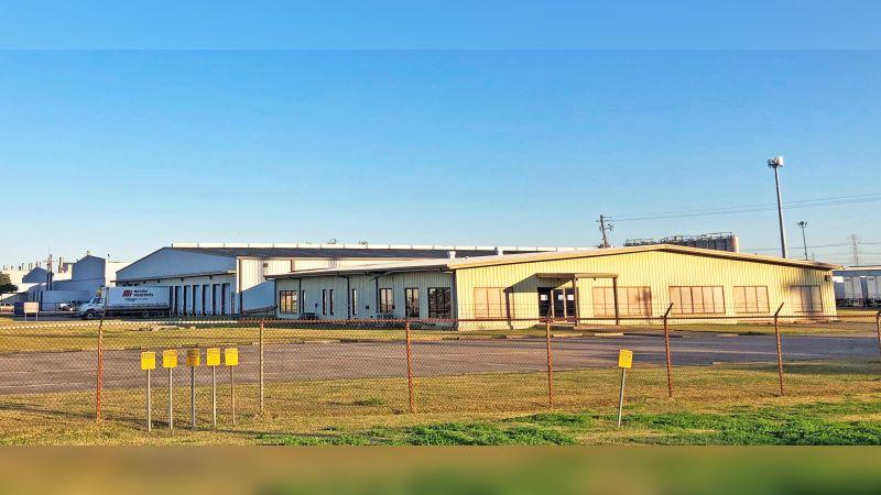 430 Miller Cut Off Rd - Industrial - Sale