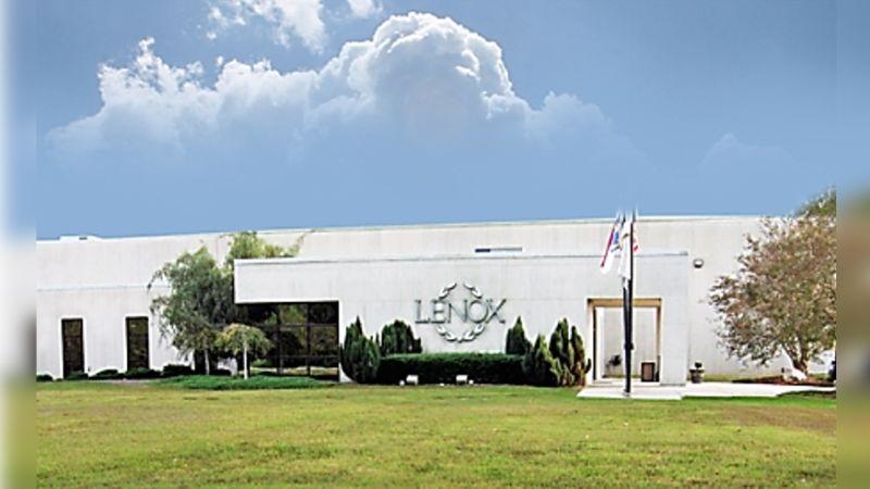 1800 Dobbs Farm Rd - Industrial - Sale
