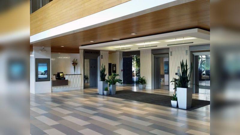 Carlton Plaza - Office - Sublease