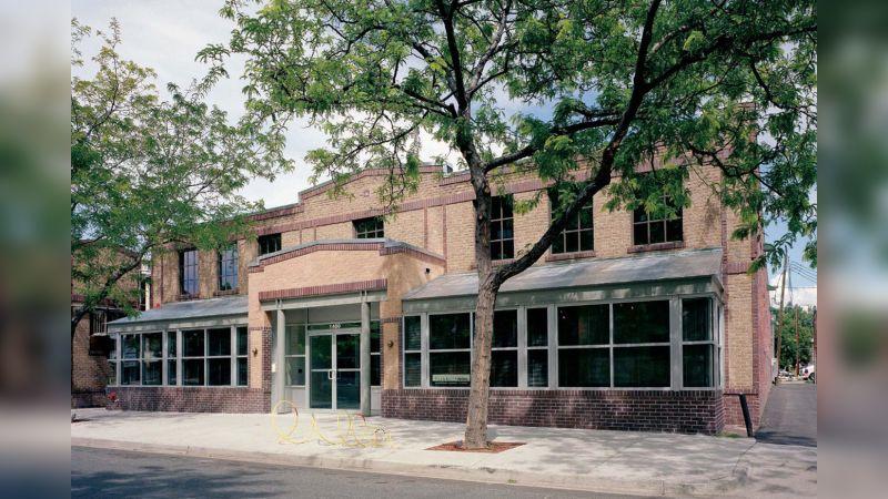 1480 Humboldt Street - Office - Lease