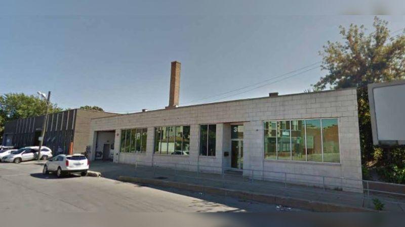 3951 W Belden Ave - Industrial - Sale