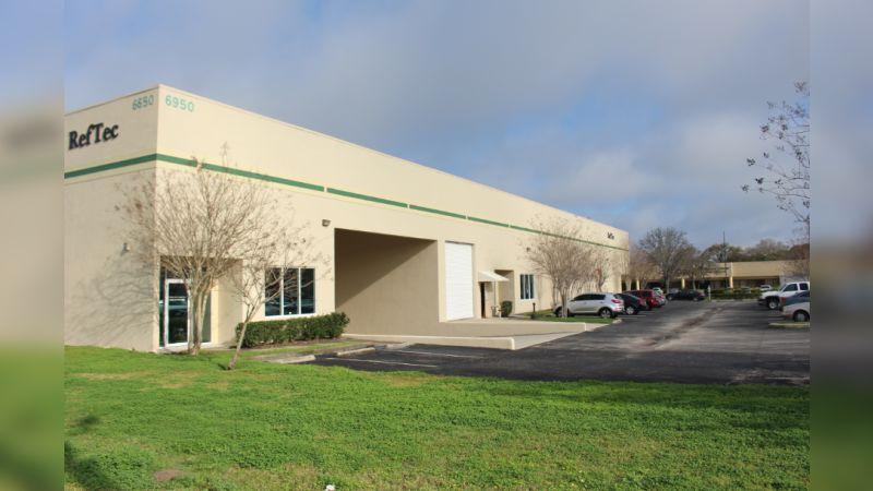 6950 112th Circle N. - Industrial - Sale