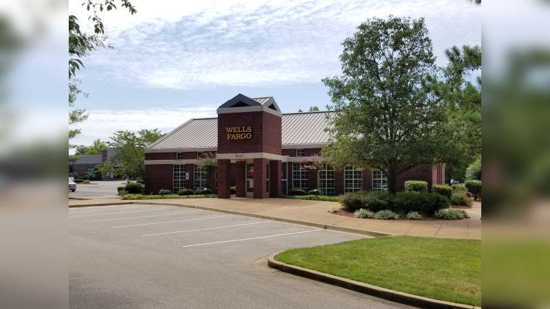 9301 Poplar Avenue - Retail - Sale