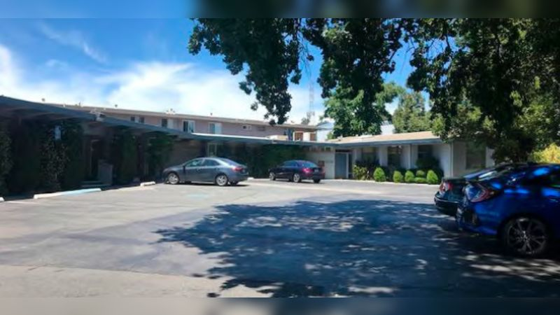 1181 Boulevard Way - Office - Sale
