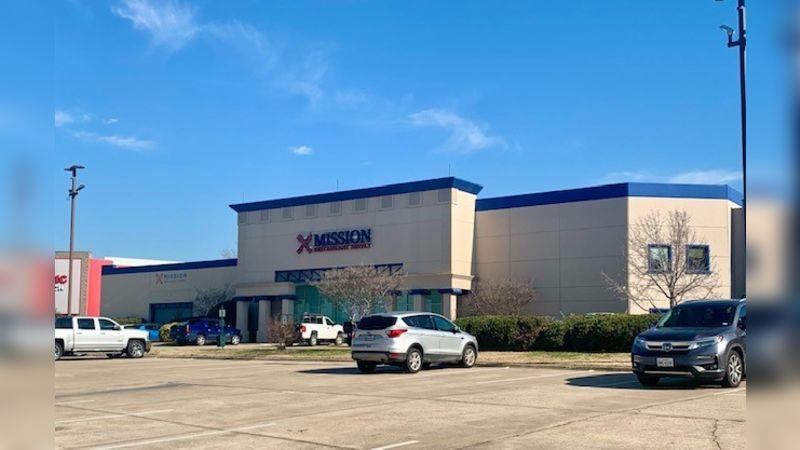 Valwood Design Center - Retail - Sale