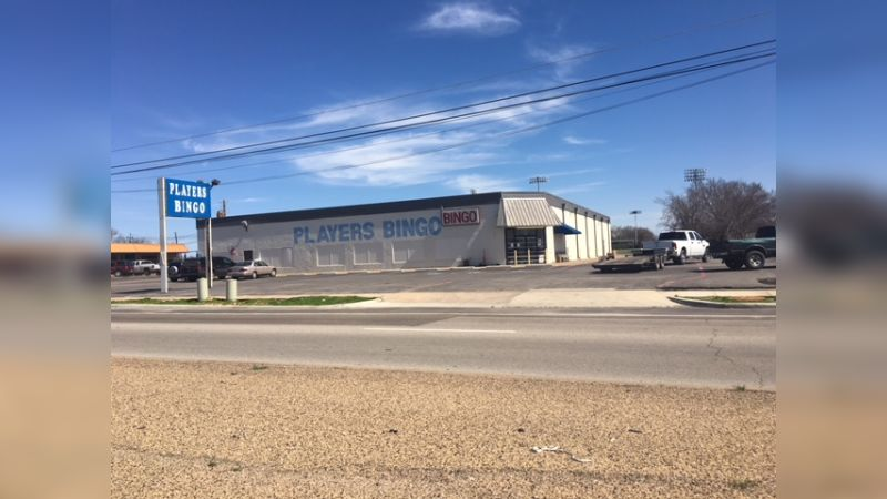 928 S Buckner Blvd - Retail - Sale
