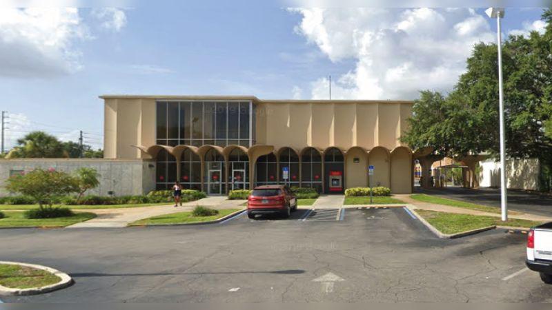 WFB - Largo Midway - Retail - Sale
