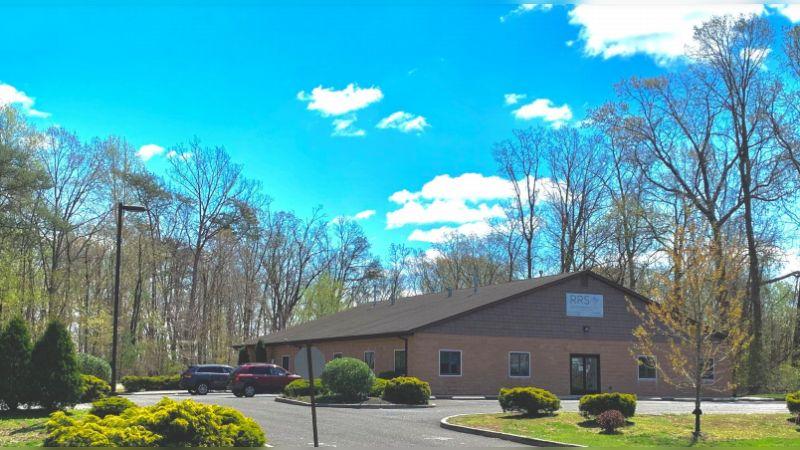 1437 Hurffville Road - Office - Sale