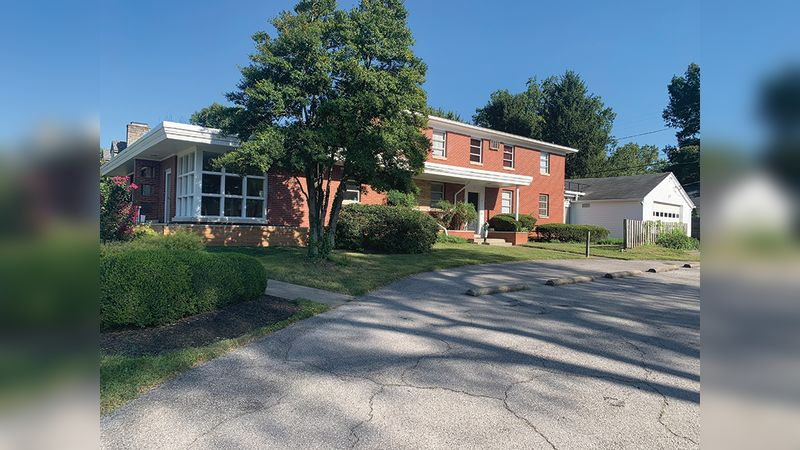 3700 Brownsboro Rd - Office - Sale
