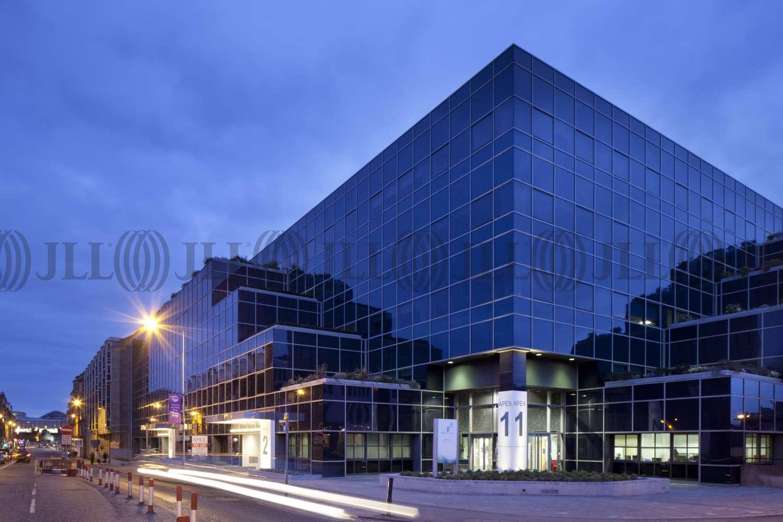 Office Edinburgh, EH12 5HD - Apex 123 - 005