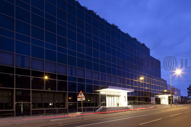 Office Edinburgh, EH12 5HD - Apex 123