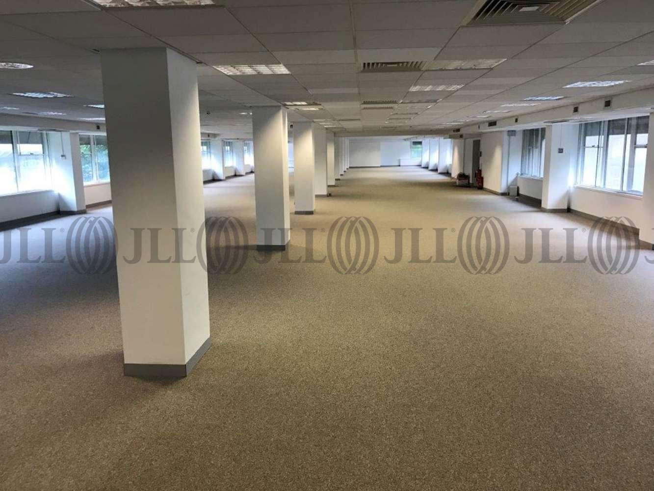 Office Preston, PR1 1DH - Unicentre - 1405