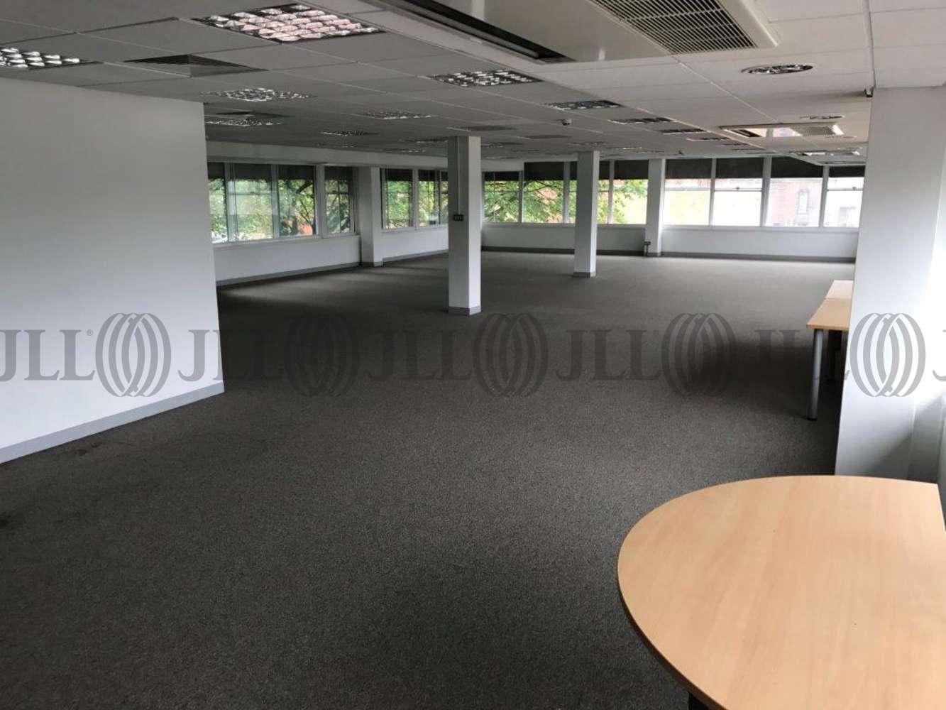 Office Preston, PR1 1DH - Unicentre