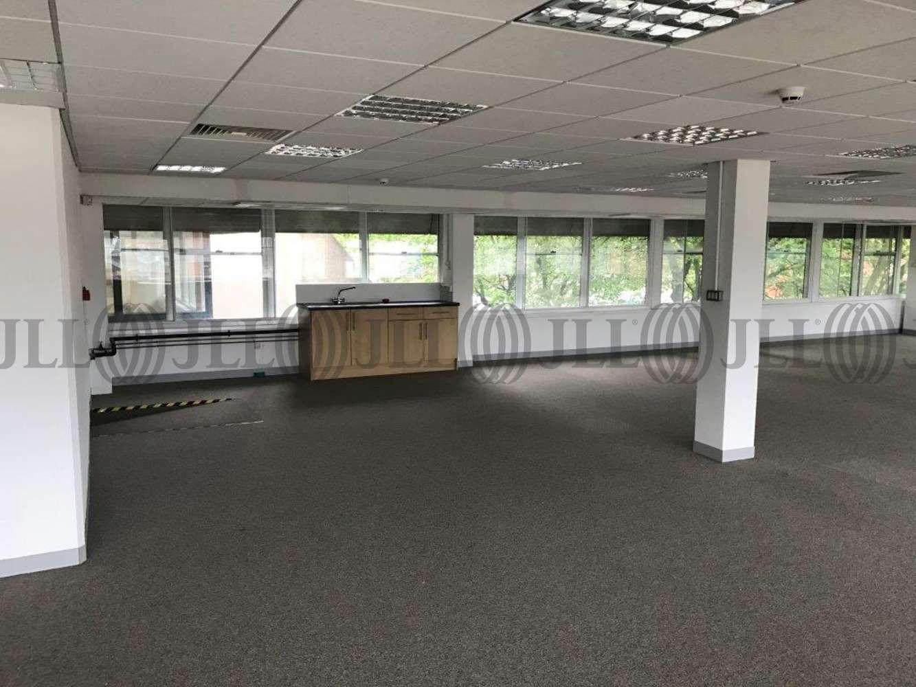 Office Preston, PR1 1DH - Unicentre - 1407