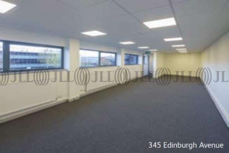 Industrial Slough, SL1 4TU - Edinburgh Avenue Trade Park - 4