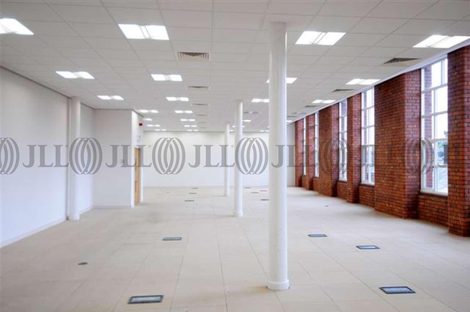 Office Wigan, WN3 4DU - Trencherfield Mill - 255687