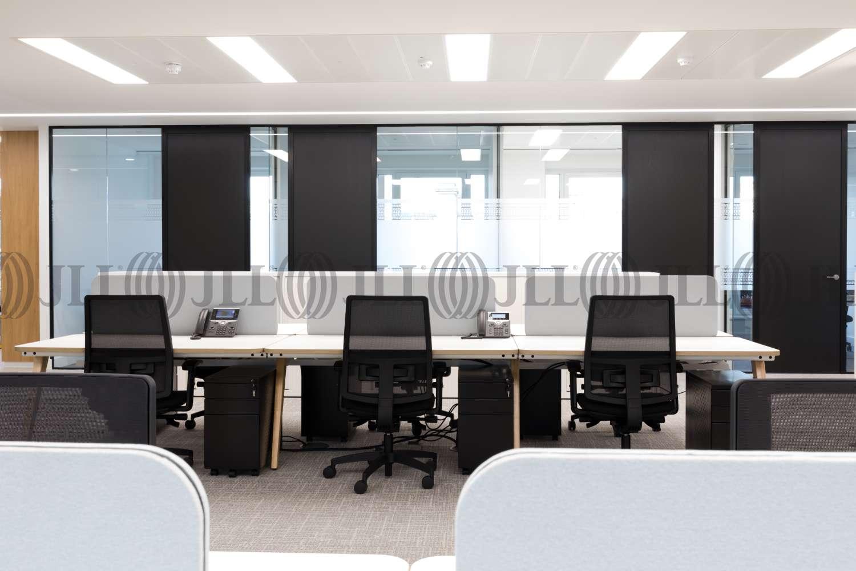 Office London, WC2N 6AH - 15 Adam Street - 5840