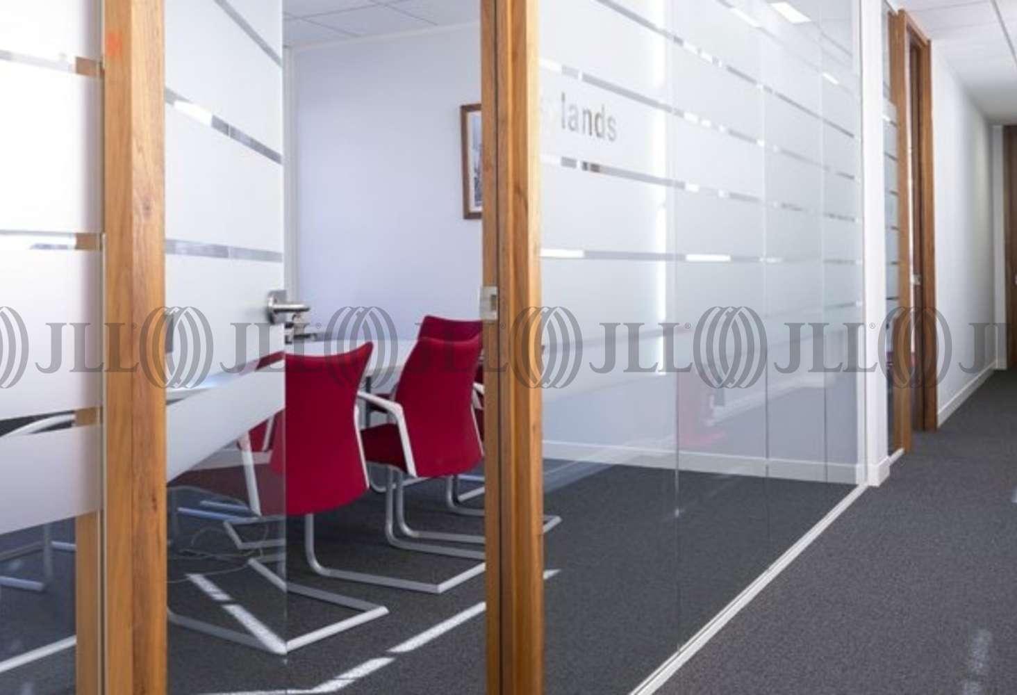 Office Manchester, M2 7LP - St. Anns House - 17