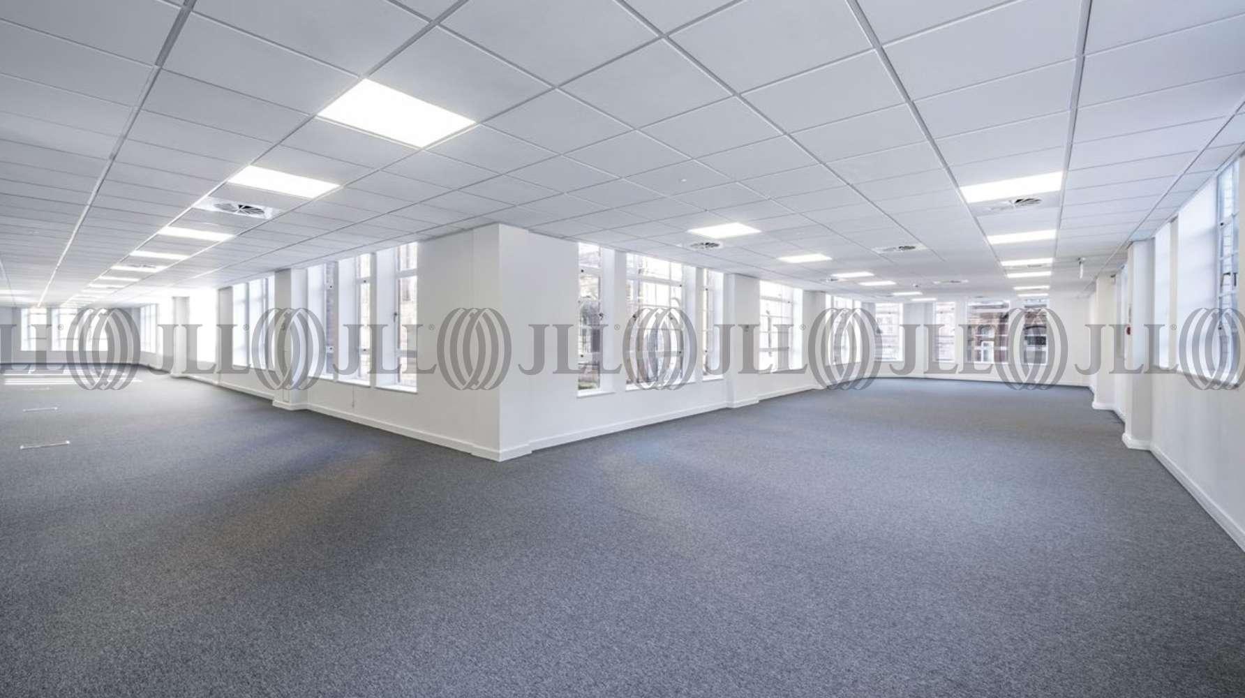 Office Manchester, M2 7LP - St. Anns House