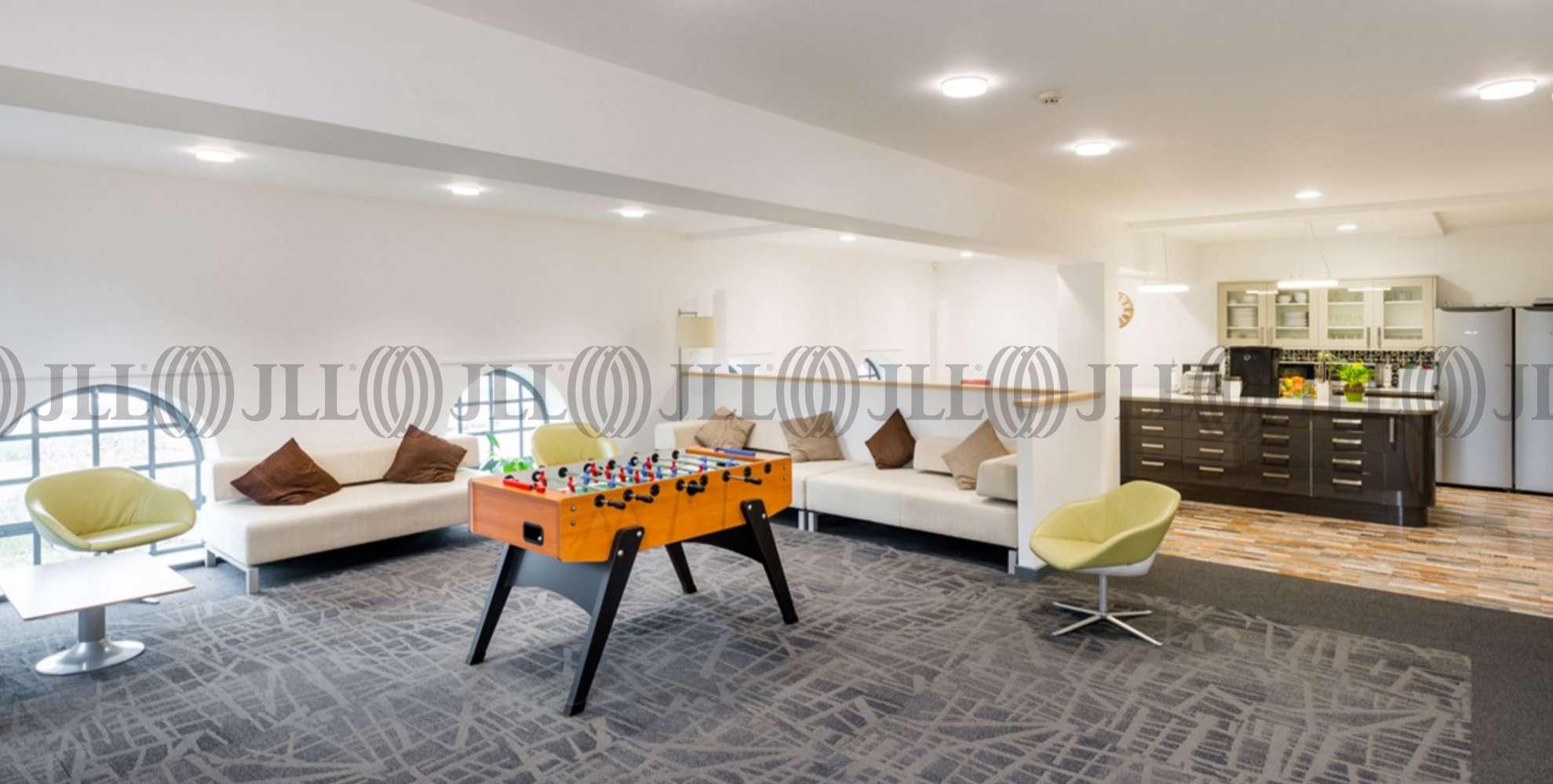 Office Warrington, WA4 6HL - Wilderspool Business Park - 21278
