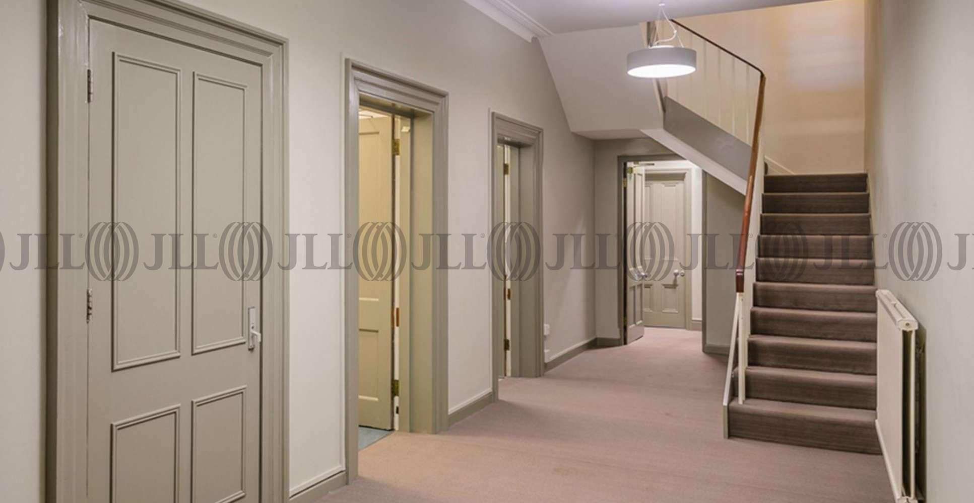 Office Warrington, WA4 6HL - Wilderspool Business Park - 21288