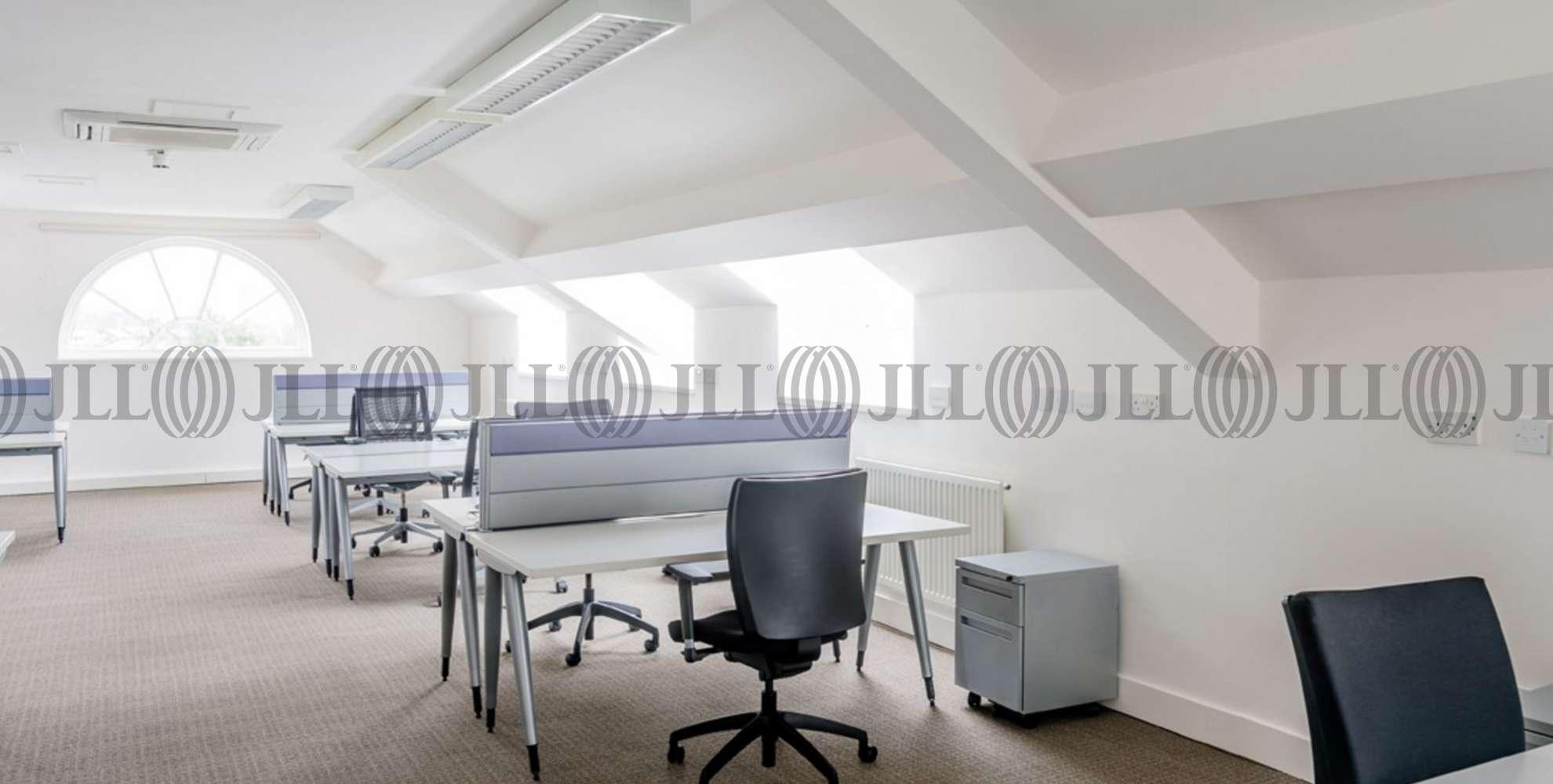 Office Warrington, WA4 6HL - Wilderspool Business Park - 21289