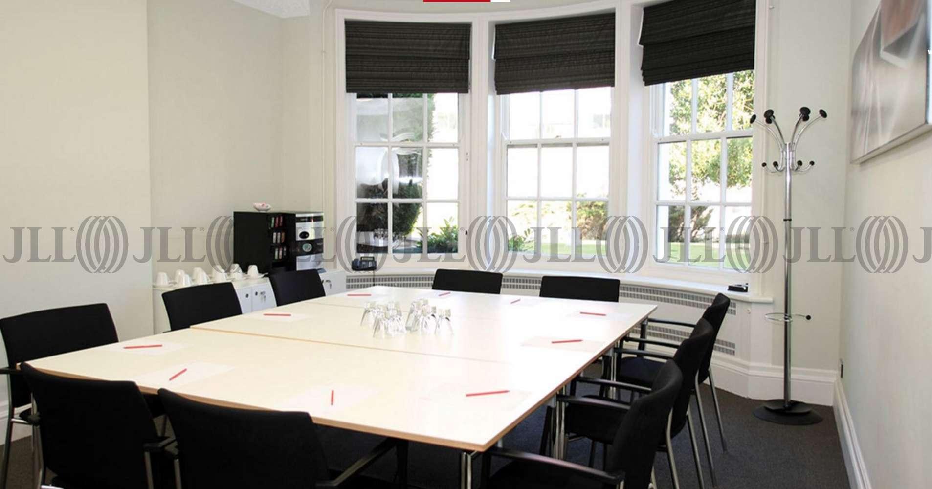 Office Warrington, WA4 6HL - Wilderspool Business Park - 21291