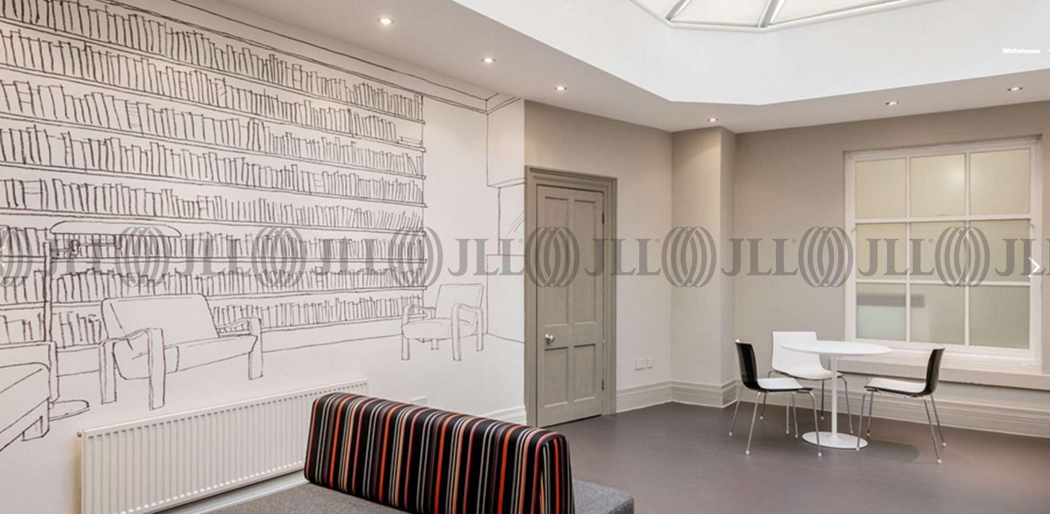 Office Warrington, WA4 6HL - Wilderspool Business Park - 21292