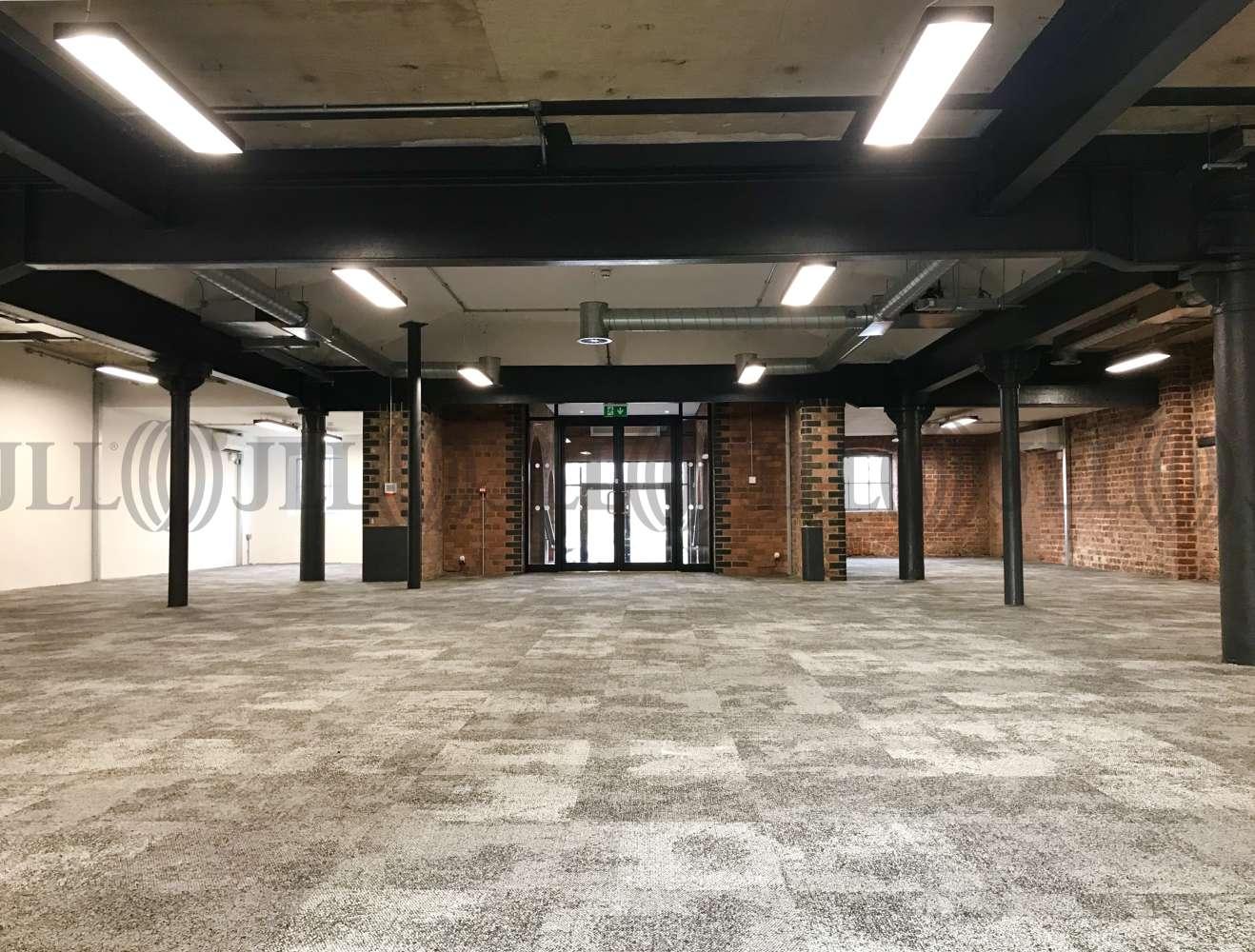 Office Warrington, WA4 6HL - Wilderspool Business Park - 1820