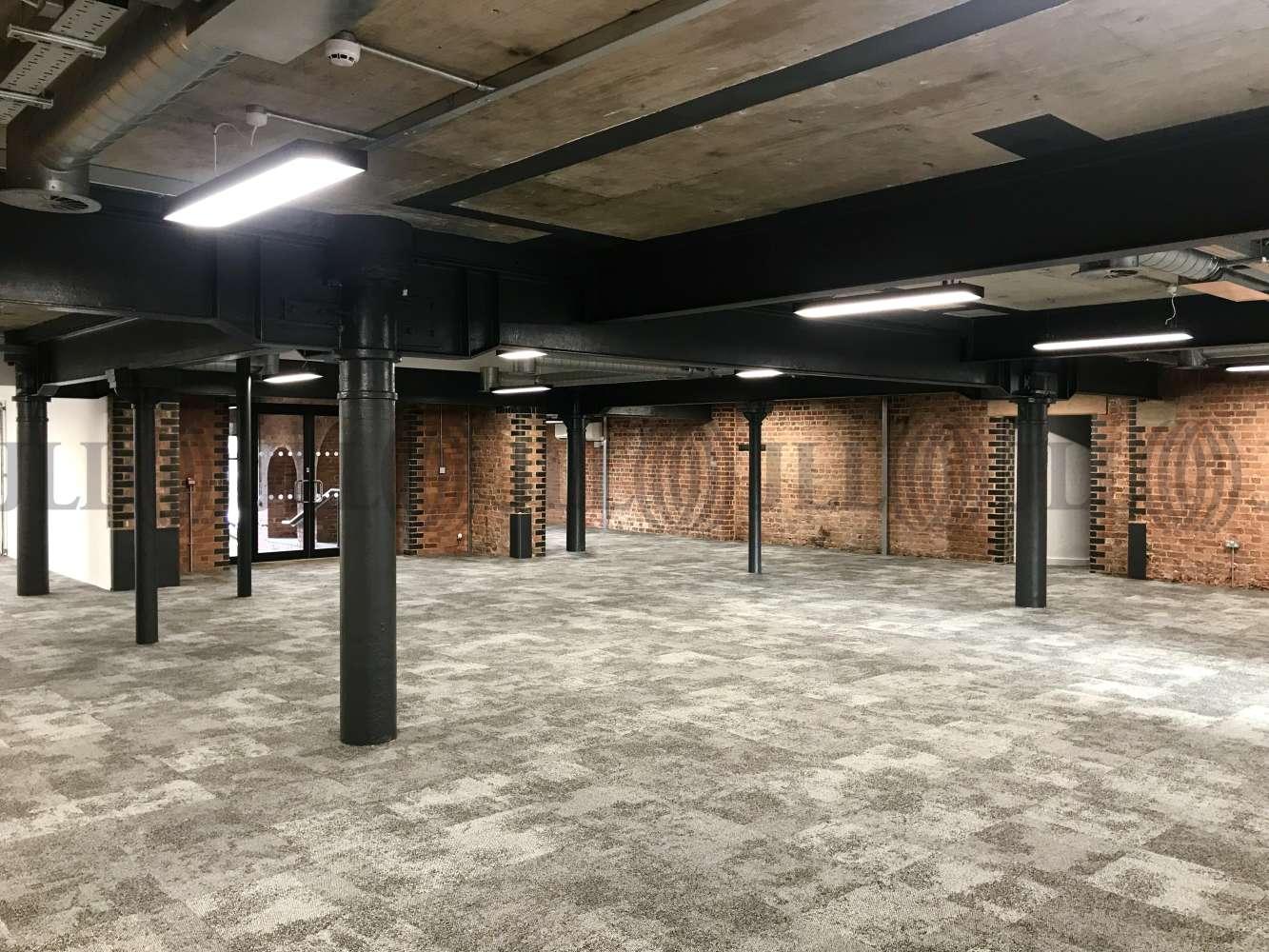 Office Warrington, WA4 6HL - Wilderspool Business Park - 1813