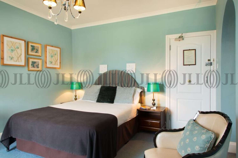 Hotel Yelverton, PL20 6DA - Moorland Garden Hotel - 50530