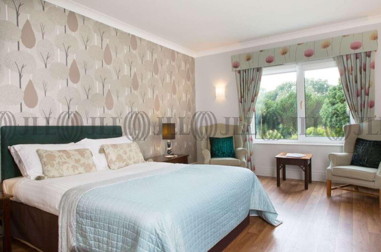 Hotel Yelverton, PL20 6DA - Moorland Garden Hotel - 50531