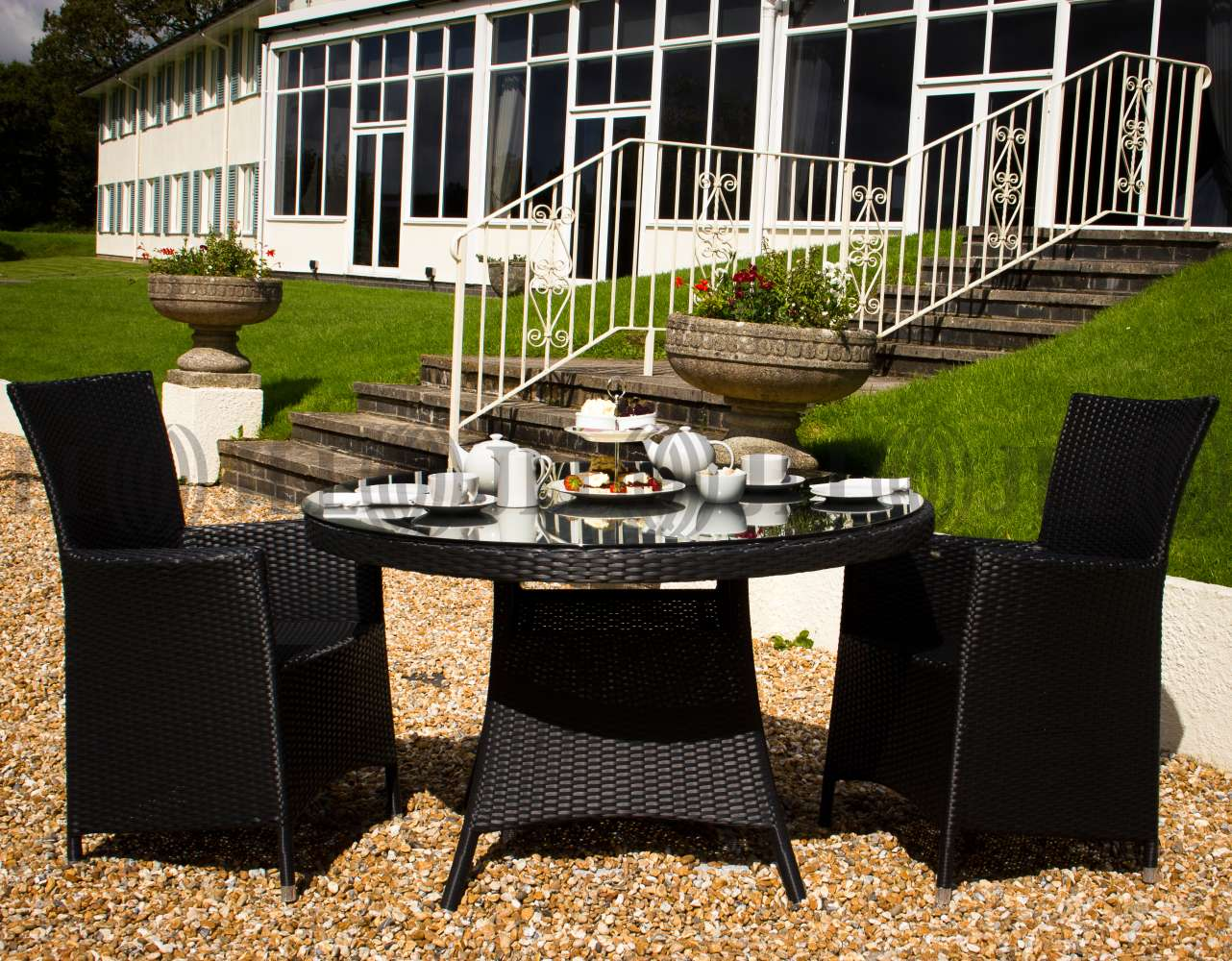 Hotel Yelverton, PL20 6DA - Moorland Garden Hotel - 50533