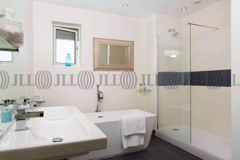 Hotel Yelverton, PL20 6DA - Moorland Garden Hotel - 50534