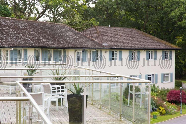 Hotel Yelverton, PL20 6DA - Moorland Garden Hotel - 50535