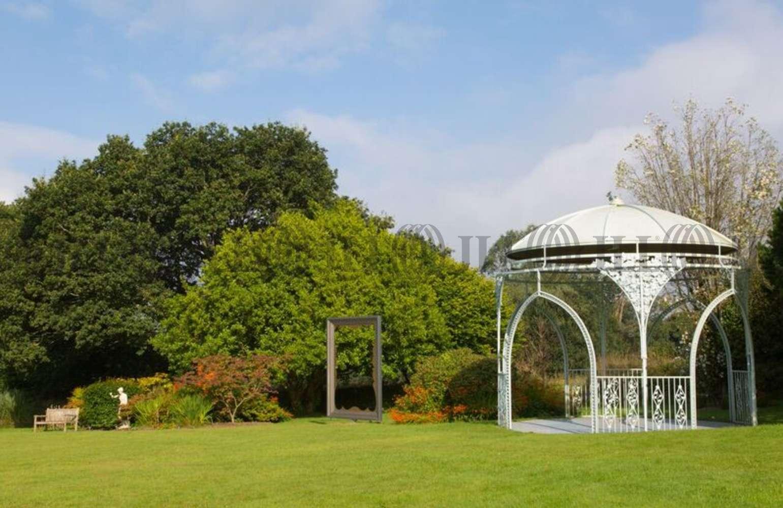 Hotel Yelverton, PL20 6DA - Moorland Garden Hotel - 50536