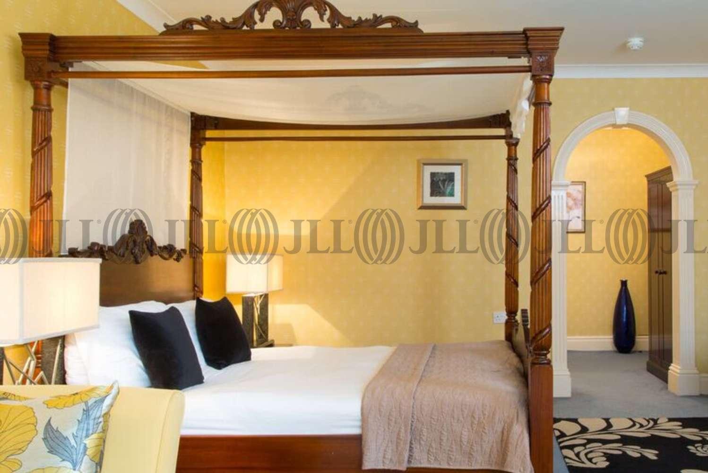 Hotel Yelverton, PL20 6DA - Moorland Garden Hotel - 2