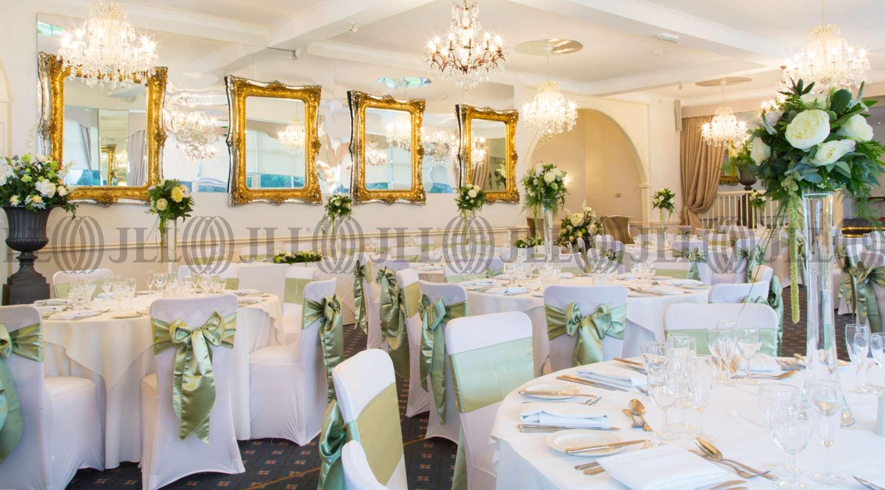 Hotel Yelverton, PL20 6DA - Moorland Garden Hotel - 16