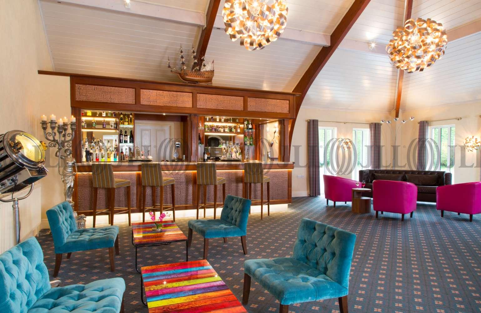Hotel Yelverton, PL20 6DA - Moorland Garden Hotel - 50539