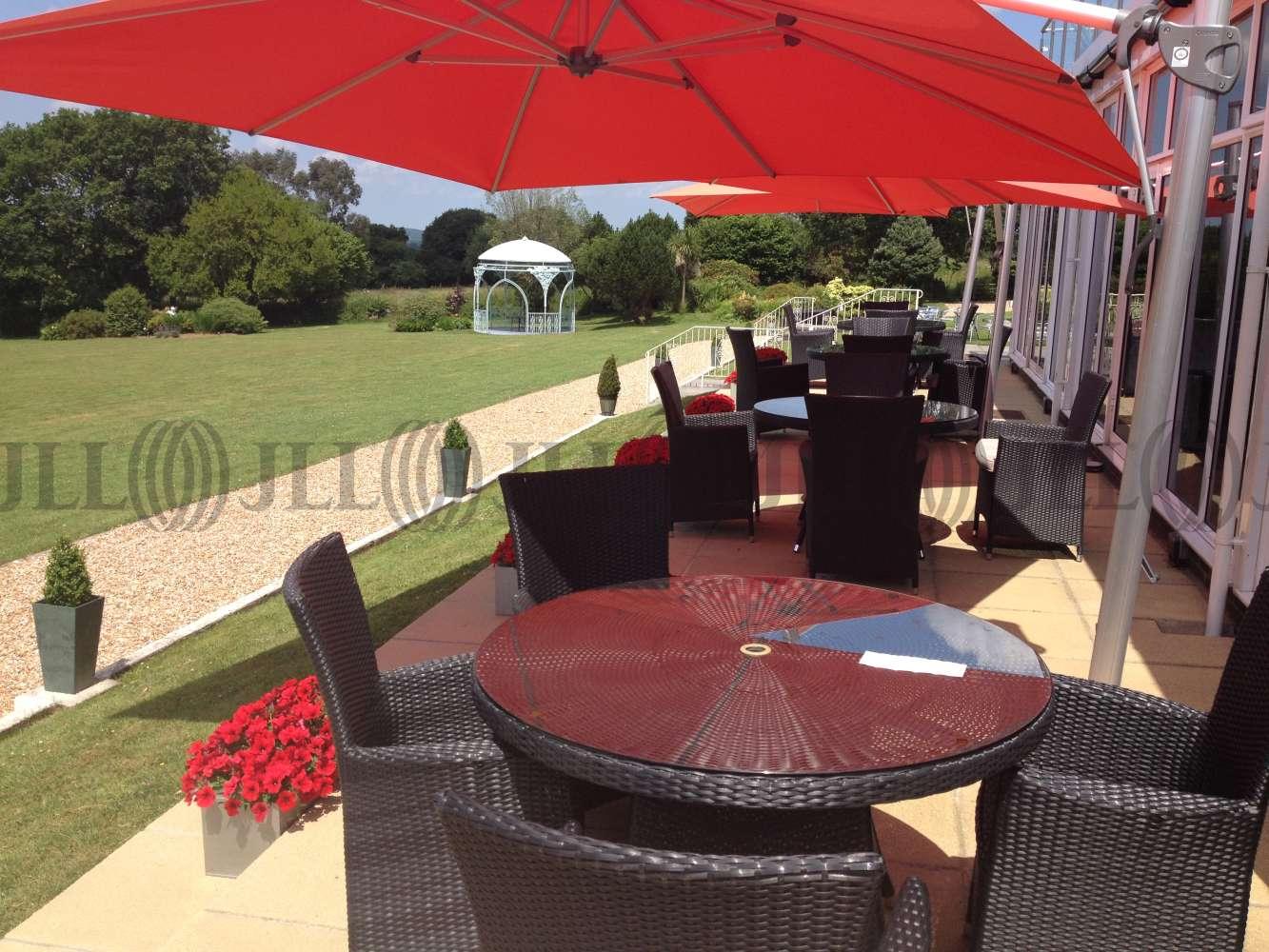 Hotel Yelverton, PL20 6DA - Moorland Garden Hotel - 50541