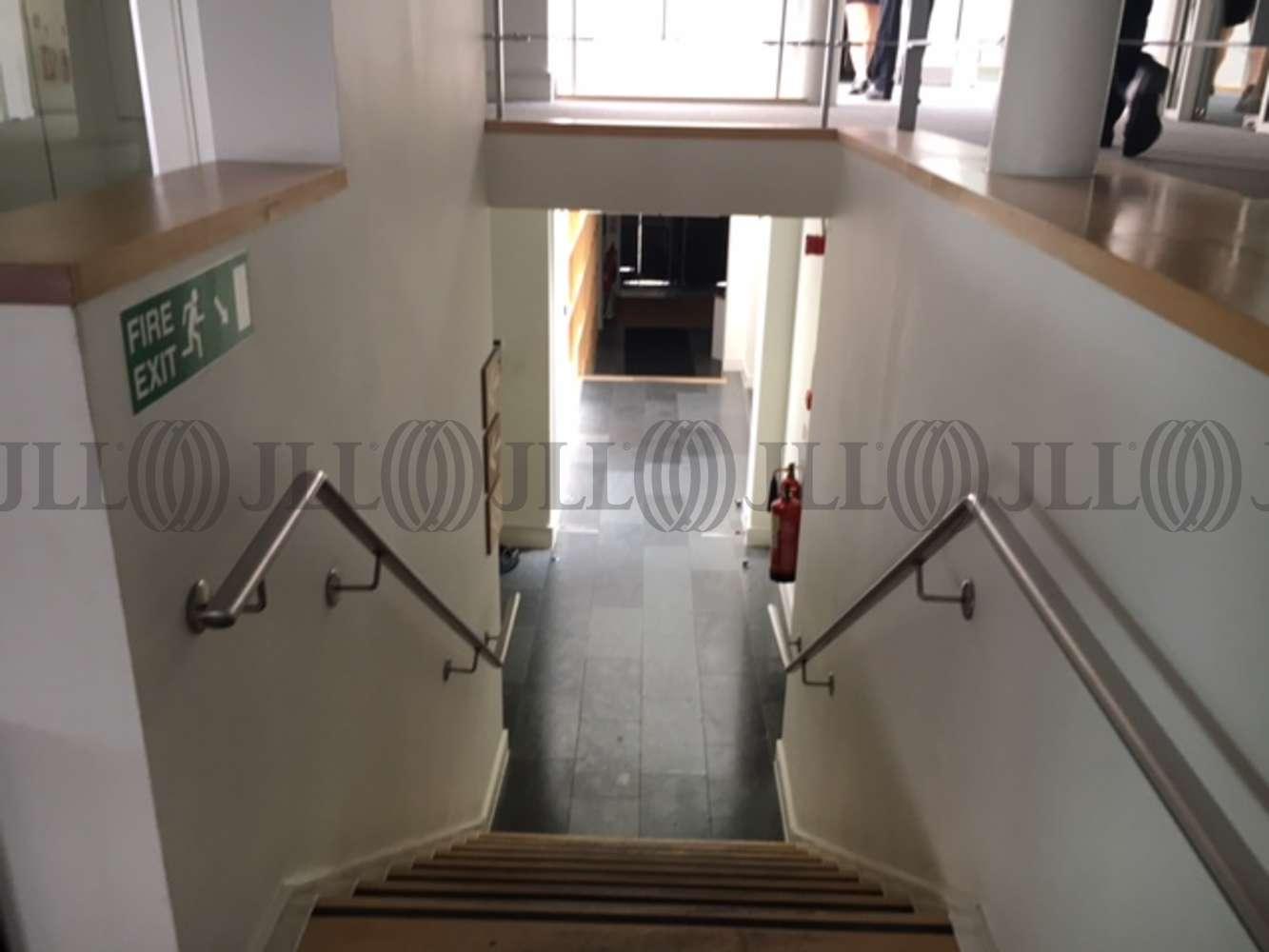 Office London, WC2B 5LB - 7-11 Stukeley Street - 0901