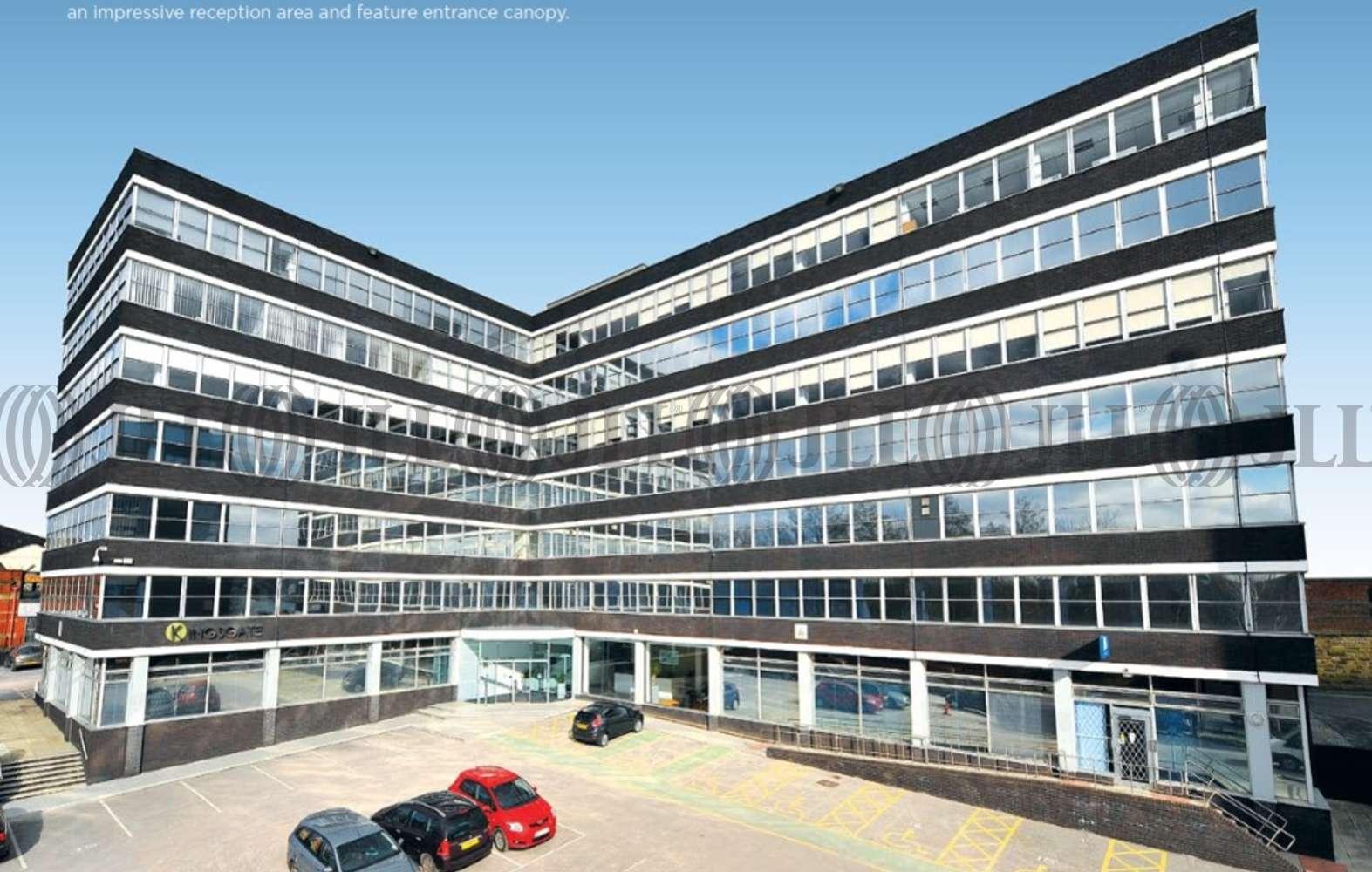 Office Stockport, SK4 1LW - Kingsgate - 14
