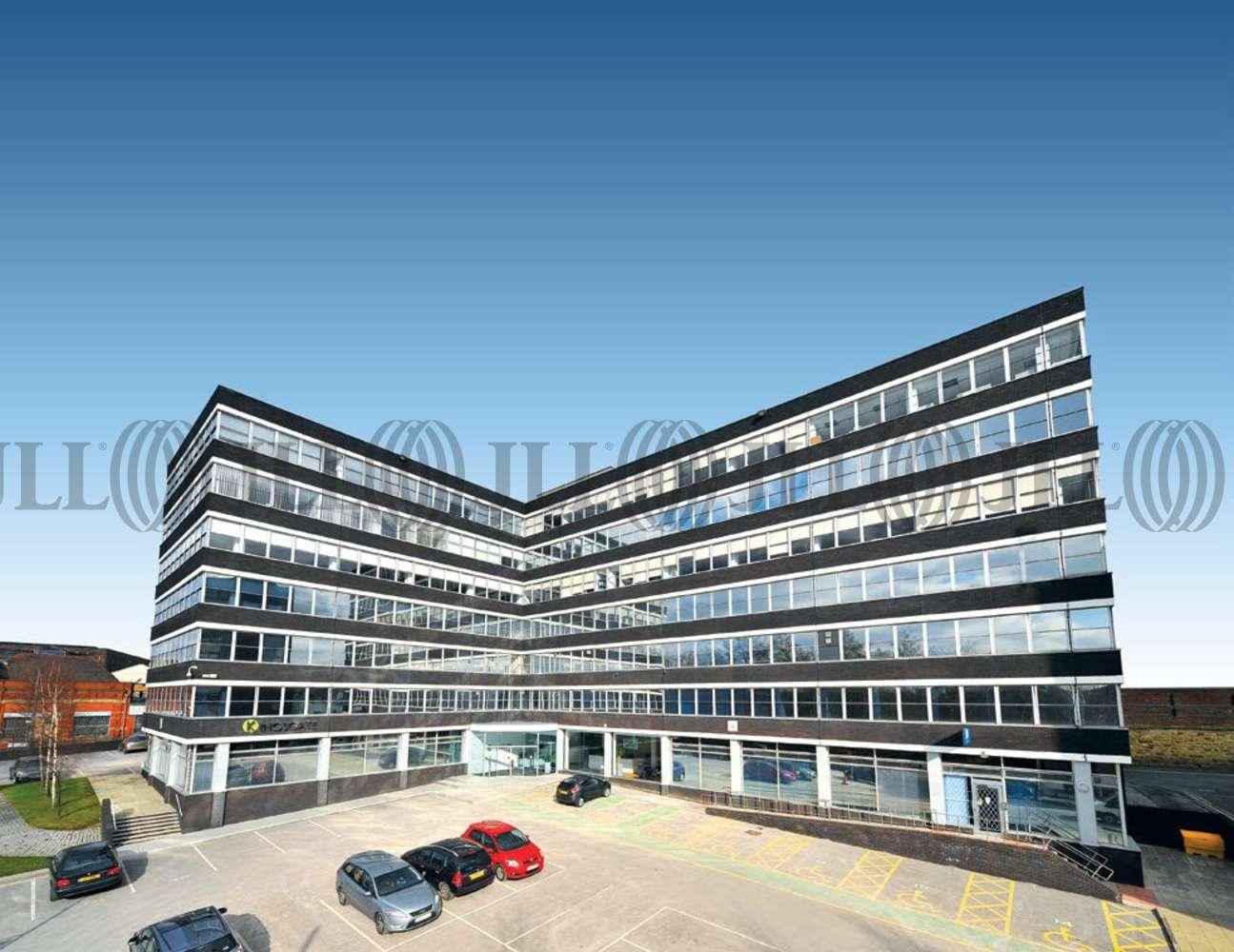 Office Stockport, SK4 1LW - Kingsgate - 2