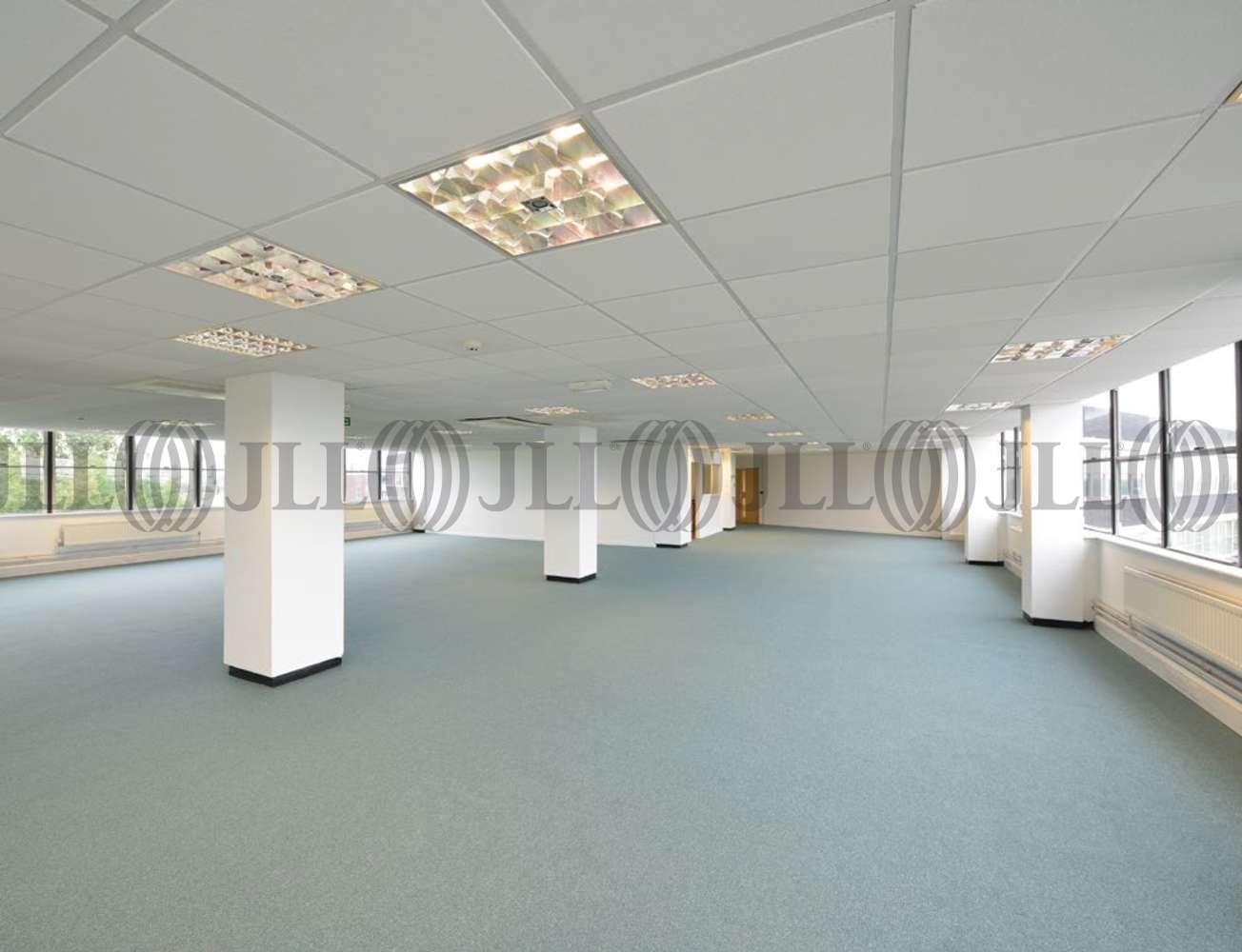 Office Stockport, SK4 1LW - Kingsgate - 4