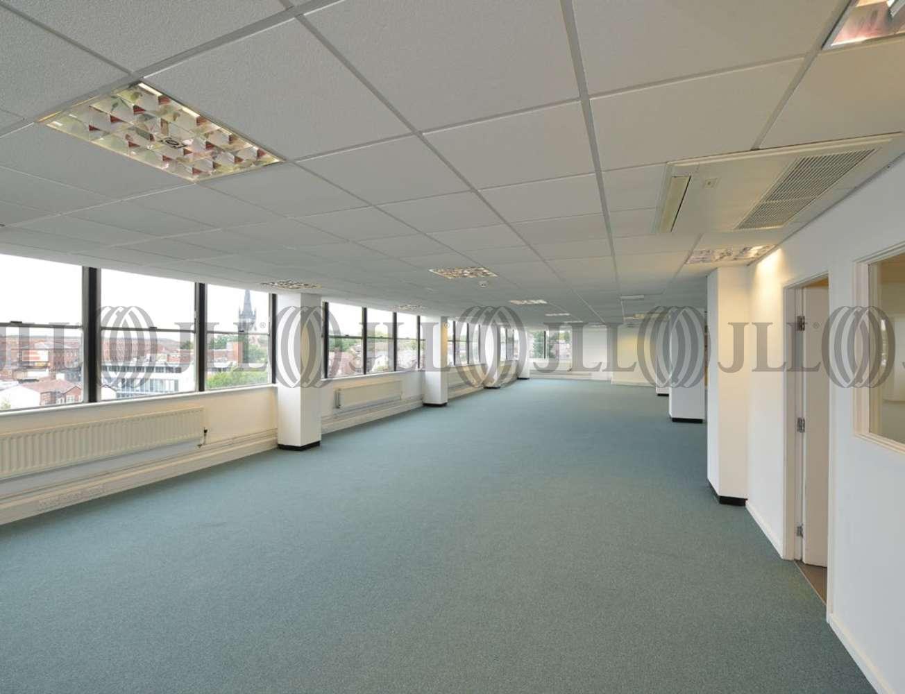 Office Stockport, SK4 1LW - Kingsgate - 5