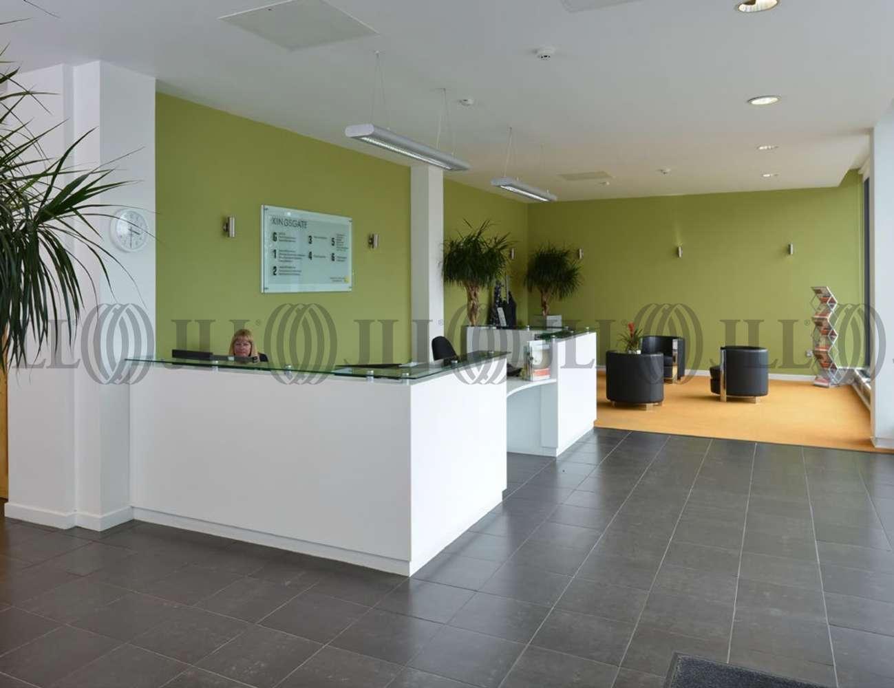 Office Stockport, SK4 1LW - Kingsgate - 11