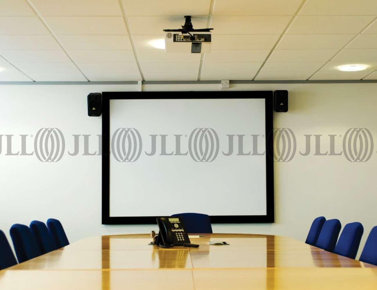 Office Stockport, SK4 1LW - Kingsgate - 12